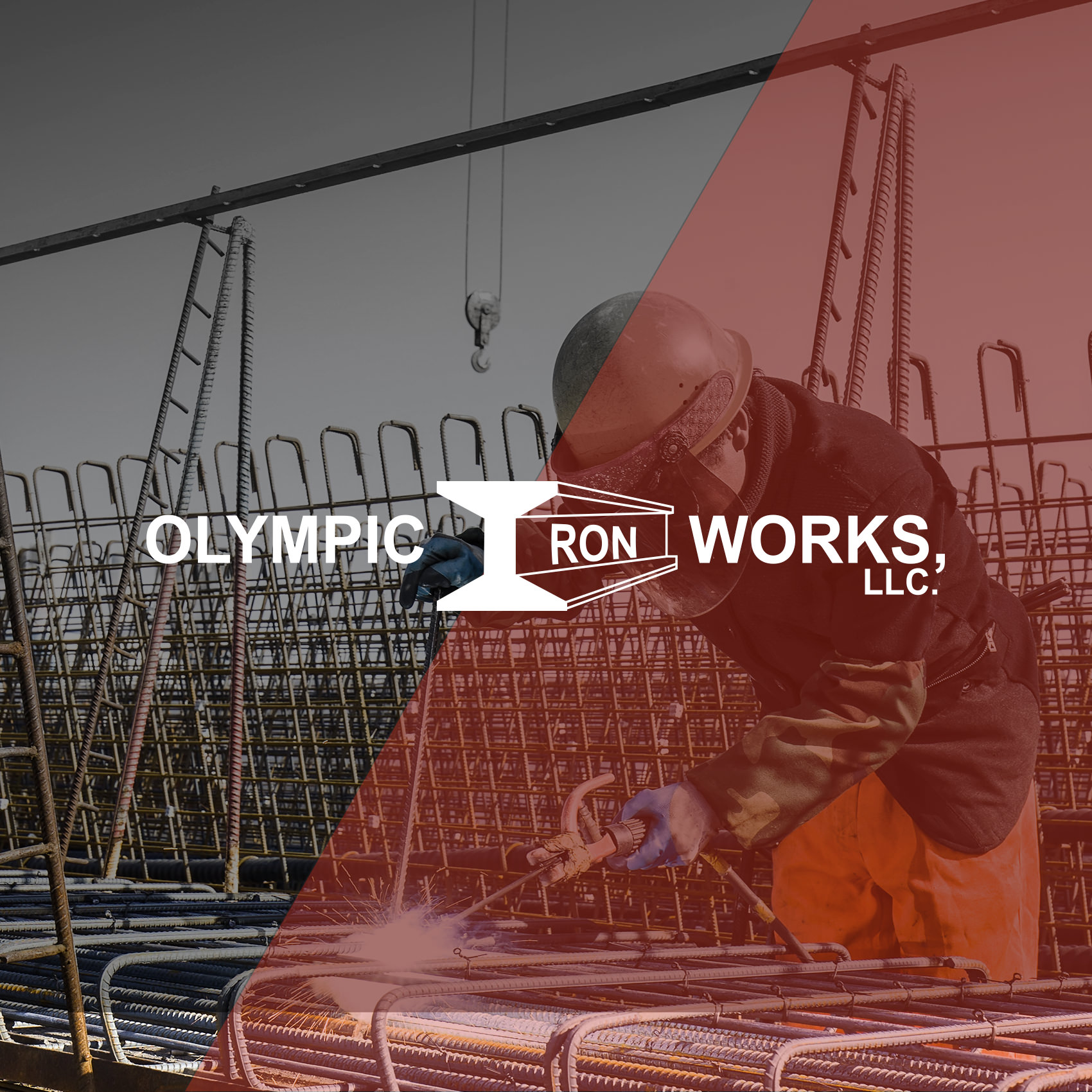 Olympic Iron Works
